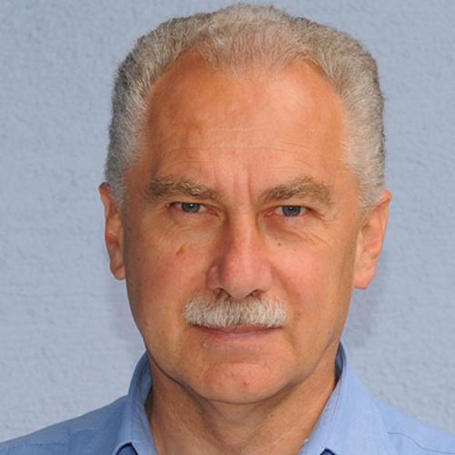 Fenz Johann