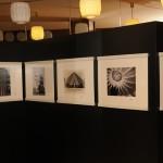 Fotoausstellung Manfred Wazlawik