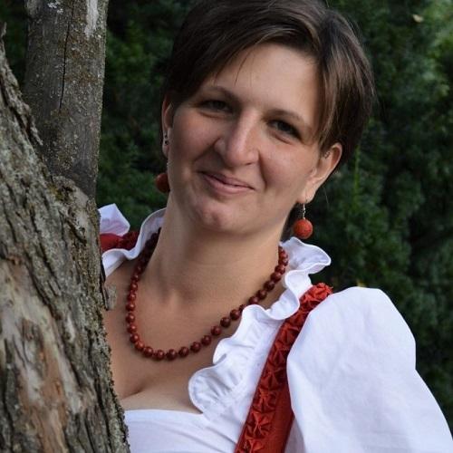 Pitschko Doris