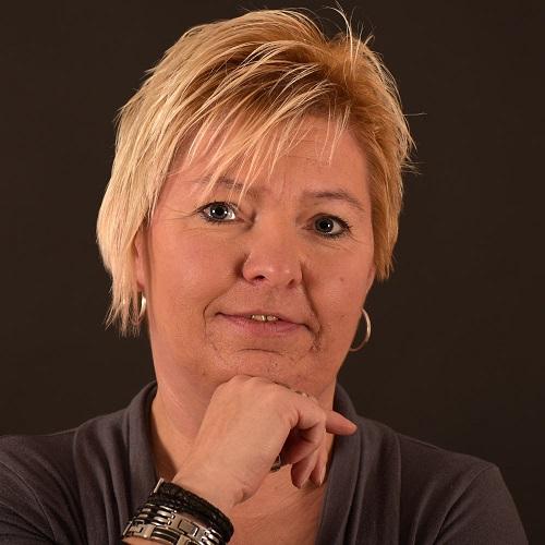 Steininger Sabine