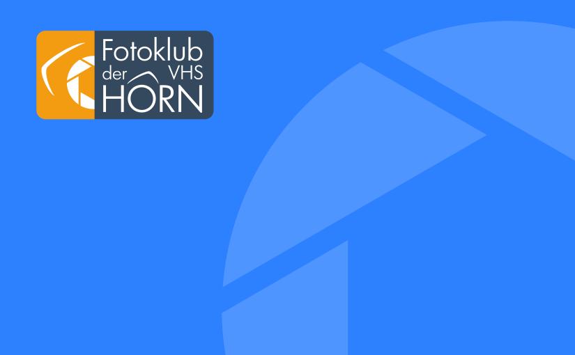 Neues Jahr 2015 bringt viele Neuerungen im Klub