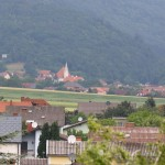 Fotoabend Canisiusheim Horn
