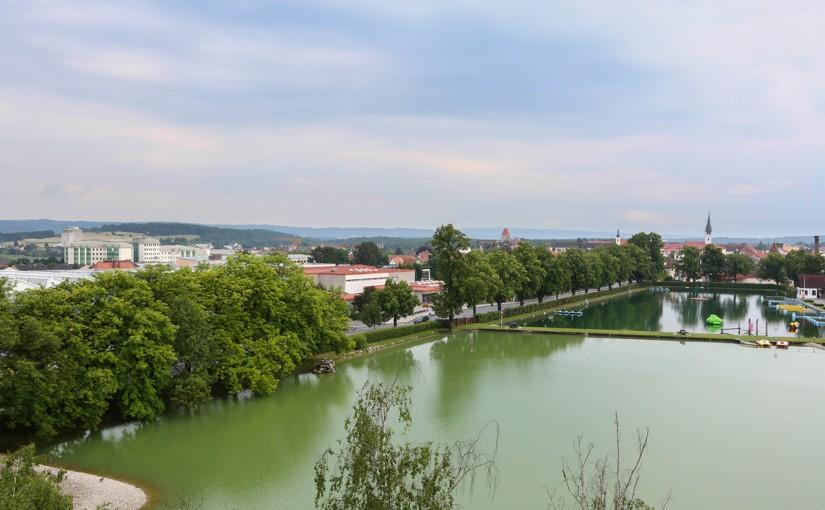 Fotoabend im Canisiusheim