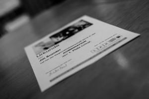 2015-11-Siegerehrung-RMS2015-0002