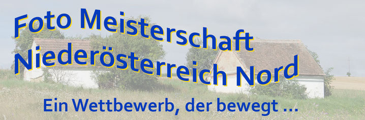 Regionalmeisterschaft – Website